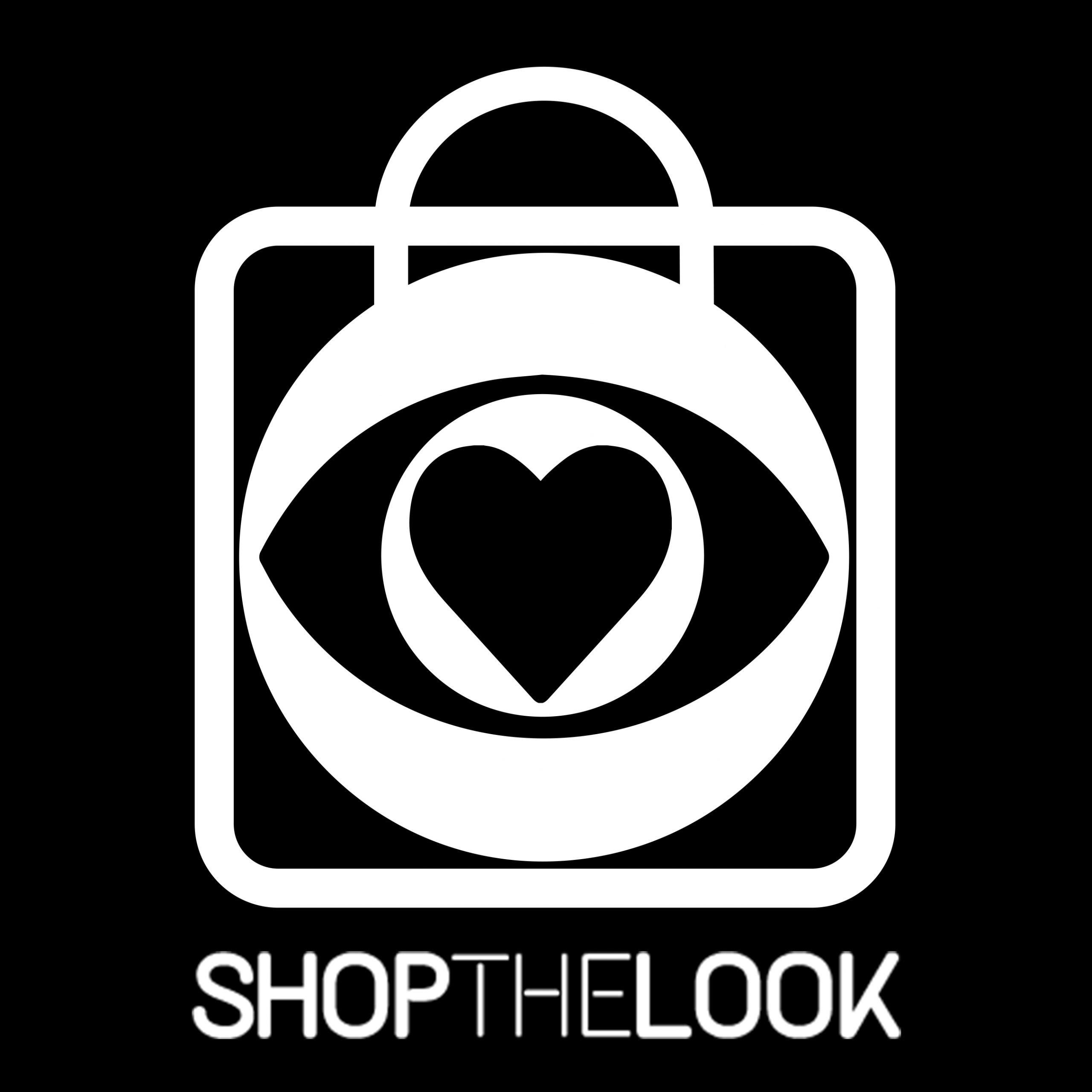 Logo-Shopthelook-3-scaled.jpg