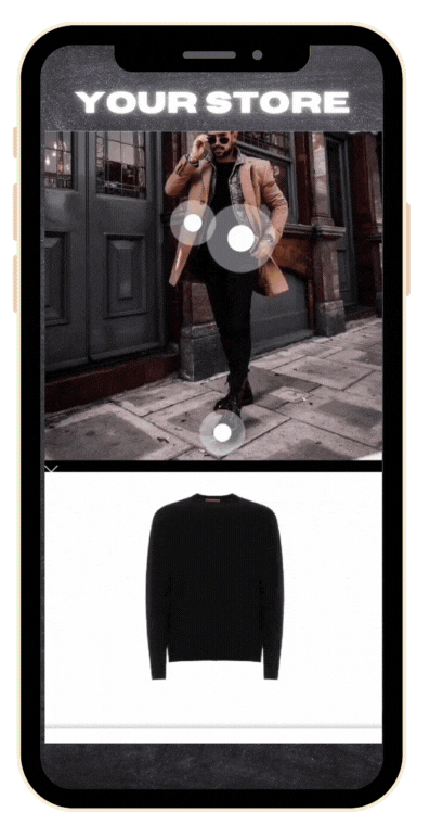 Png iphone shopthelook